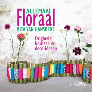 AllemaalFloraal_Cover_DEF