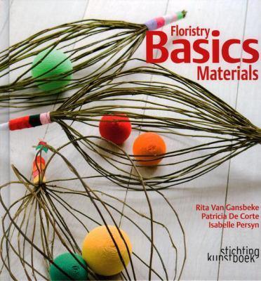floristry-basics-materials