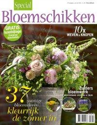 bloemschikken_vl_2012_3_cover.preview