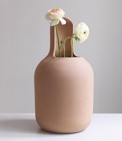 dezeen_gardenias-by-jaime-hayon-for-bd-barcelona-design_7