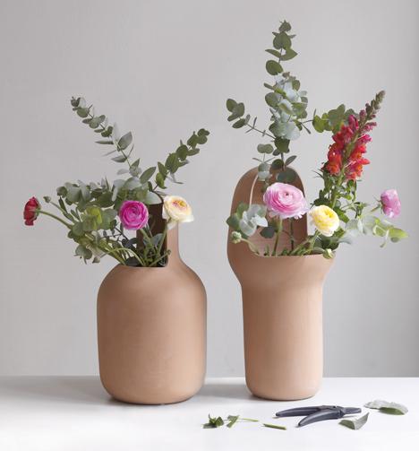 dezeen_gardenias-by-jaime-hayon-for-bd-barcelona-design_9