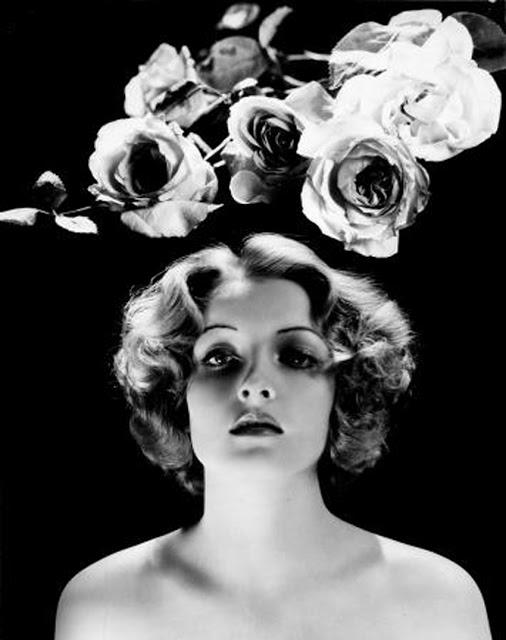 Cecile Beaton Gwili Andre 1932