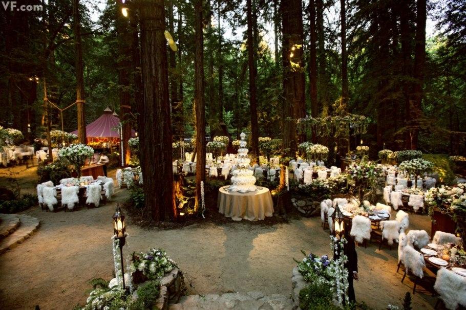 photos-sean-parker-wedding.sw.34.sean-alexandra-parker-wedding-ss26