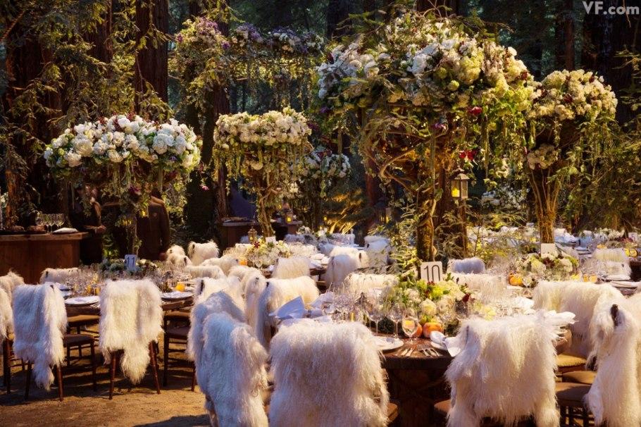 photos-sean-parker-wedding.sw.35.sean-alexandra-parker-wedding-ss27