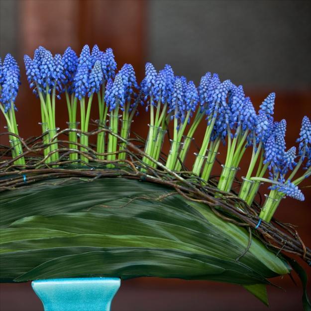 eddie-zaratsian-floral