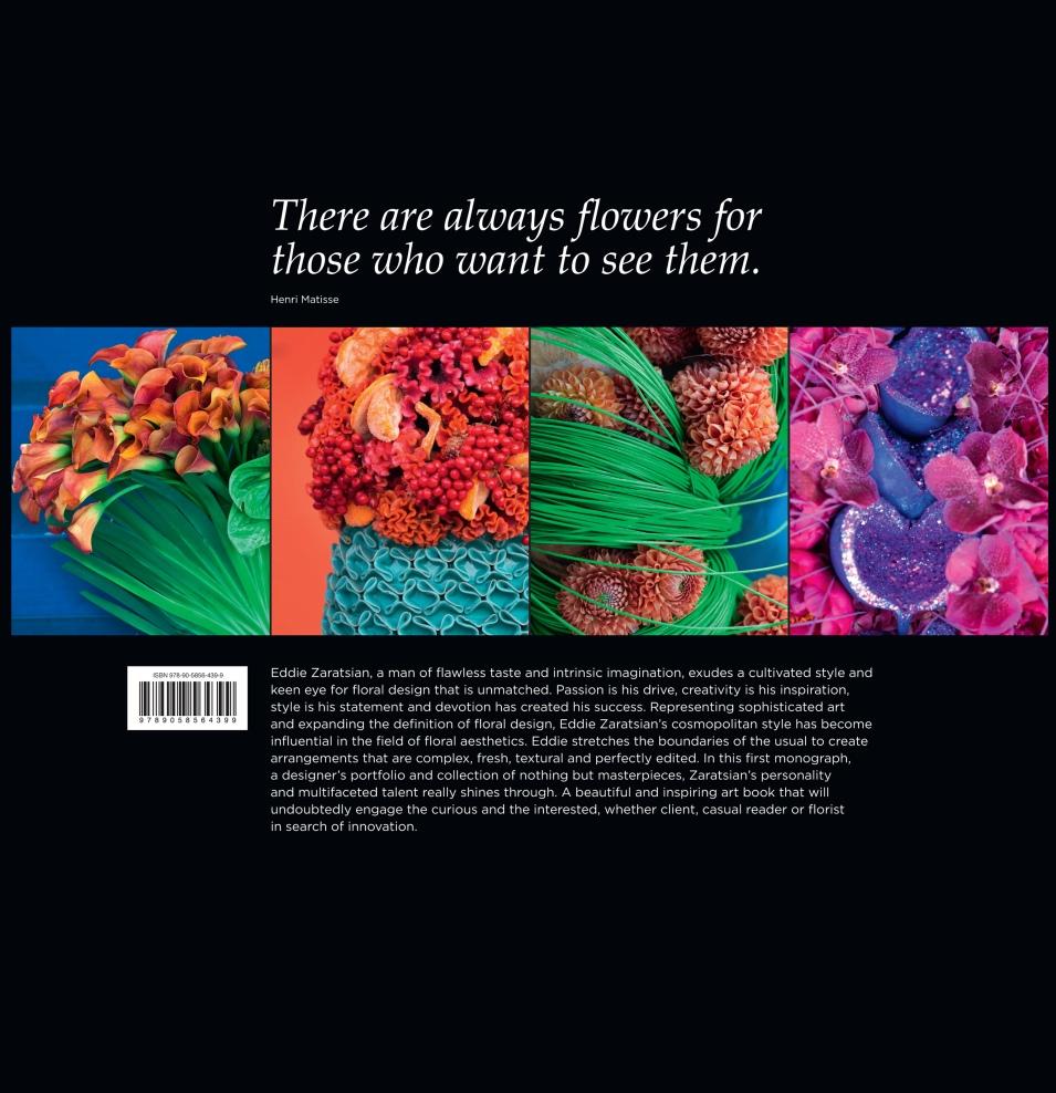 2012-04597_ZARAST_COVER_DEF.indd