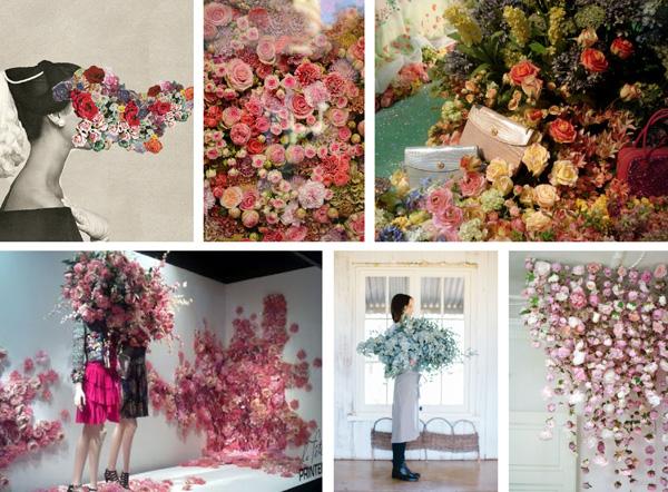 flower_montage