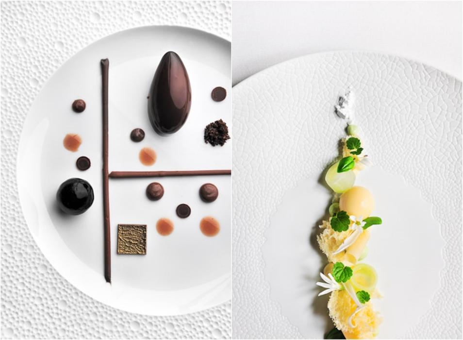 Het-Gebaar-Restaurant-1
