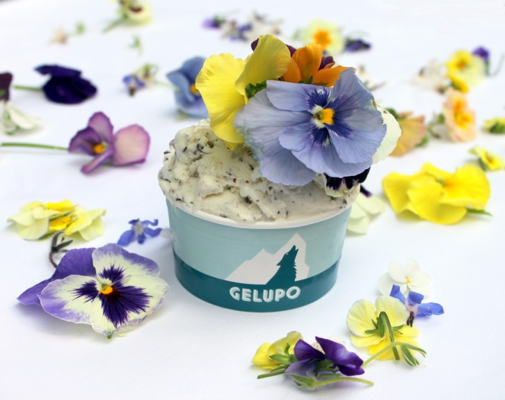 Gelupo-EdibleFlower-726x575