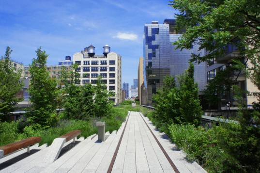 HighLine-Thicket-Benches-537x357
