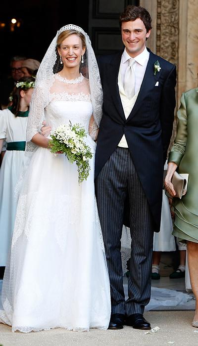 wedding-3--a