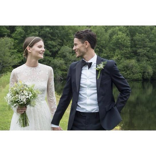 le_mariage_de_sara_blomqvist_et_jeremy_young__808484971_north_545x.1
