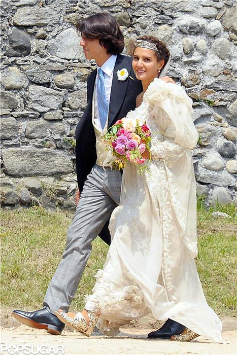 Margherita-Missoni-Wearing-Missoni-June-2012