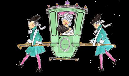 porte_chaise